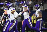 Vikings Improve, Playoff Hopes Remain! Shop Cheap Vikings Tickets.jpg