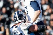 Tennessee Titans Fighting Their Way Back? Best Prices on Titans Tickets!