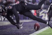 Best Team in the AFC: Ravens or Patriots? Shop Cheap NFL Tickets!