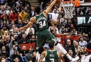The Milwaukee Bucks Look Unstoppable - Shop Best Prices on Bucks Tickets!